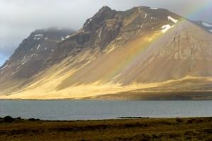 Iceland edits R - 18