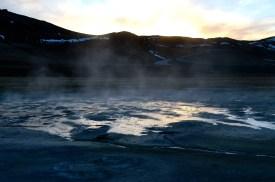 Iceland edits R - 36