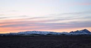 Iceland edits R - 41