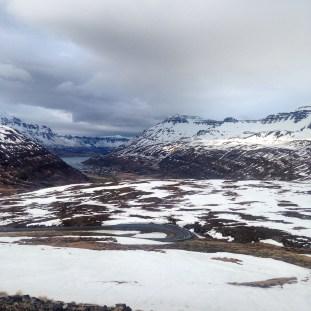 Iceland edits R - 54