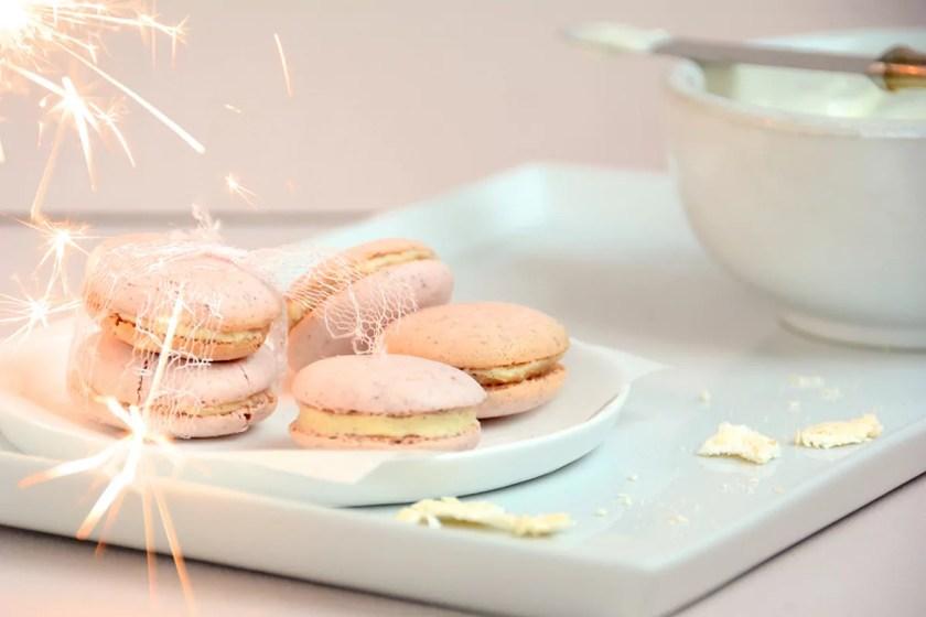 Macarons2