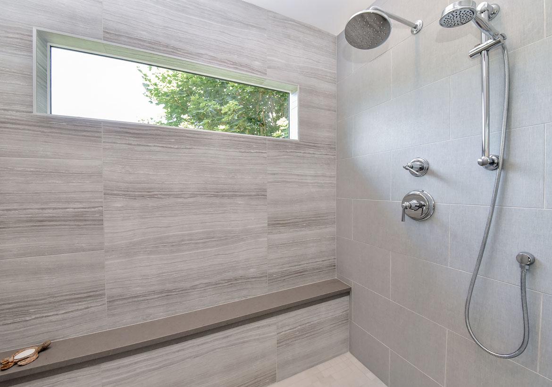 Bathroom Shower Ideas Storiestrending Com