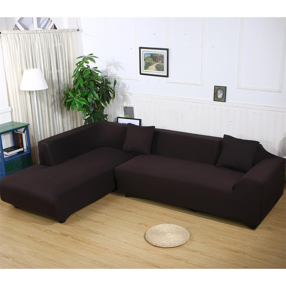 l sofa storiestrending com