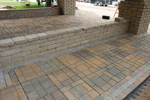 patio blocks storiestrending com