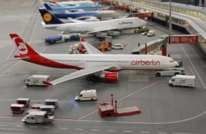 4 Ausflugtipps in Hamburg für die ganze Familie