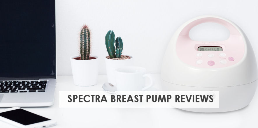 Discover the Best Spectra Breast Pump Review