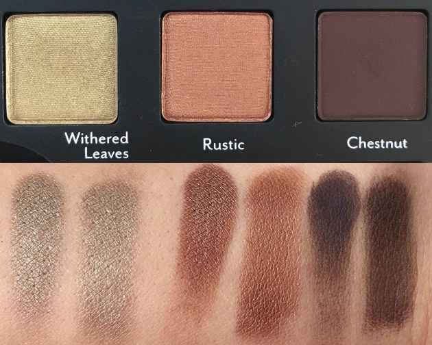 cargo-vintage-escape-swatches-4