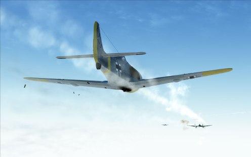 bos-fw190-attack
