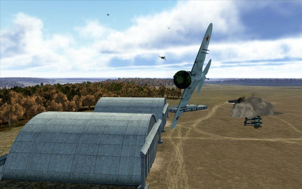 i16-airbase-strike