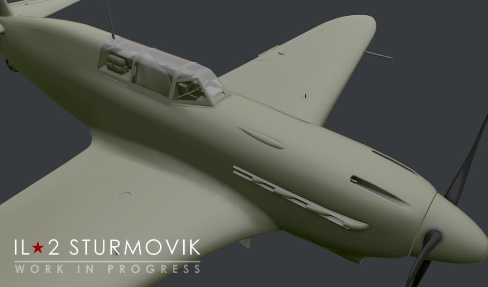 yak-7b-wip-02