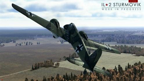 1CGS-Hs129B-dev-02