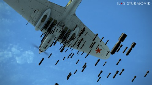 PTAB cluster bombs