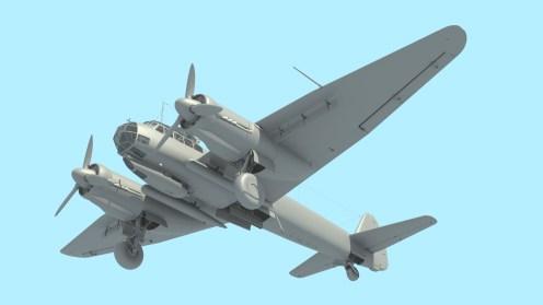 Ju_88А-4__02