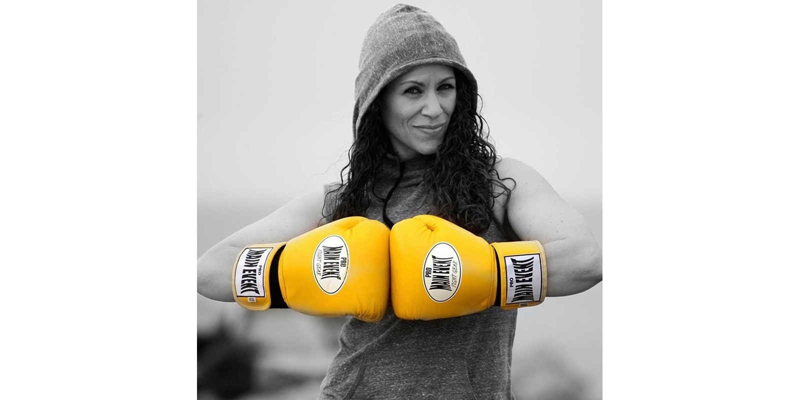 Not a Setback – A Comeback –  Michelle Lee – Episode 20 – The Storm Champ Podcast