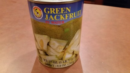 can-of-jackfruit