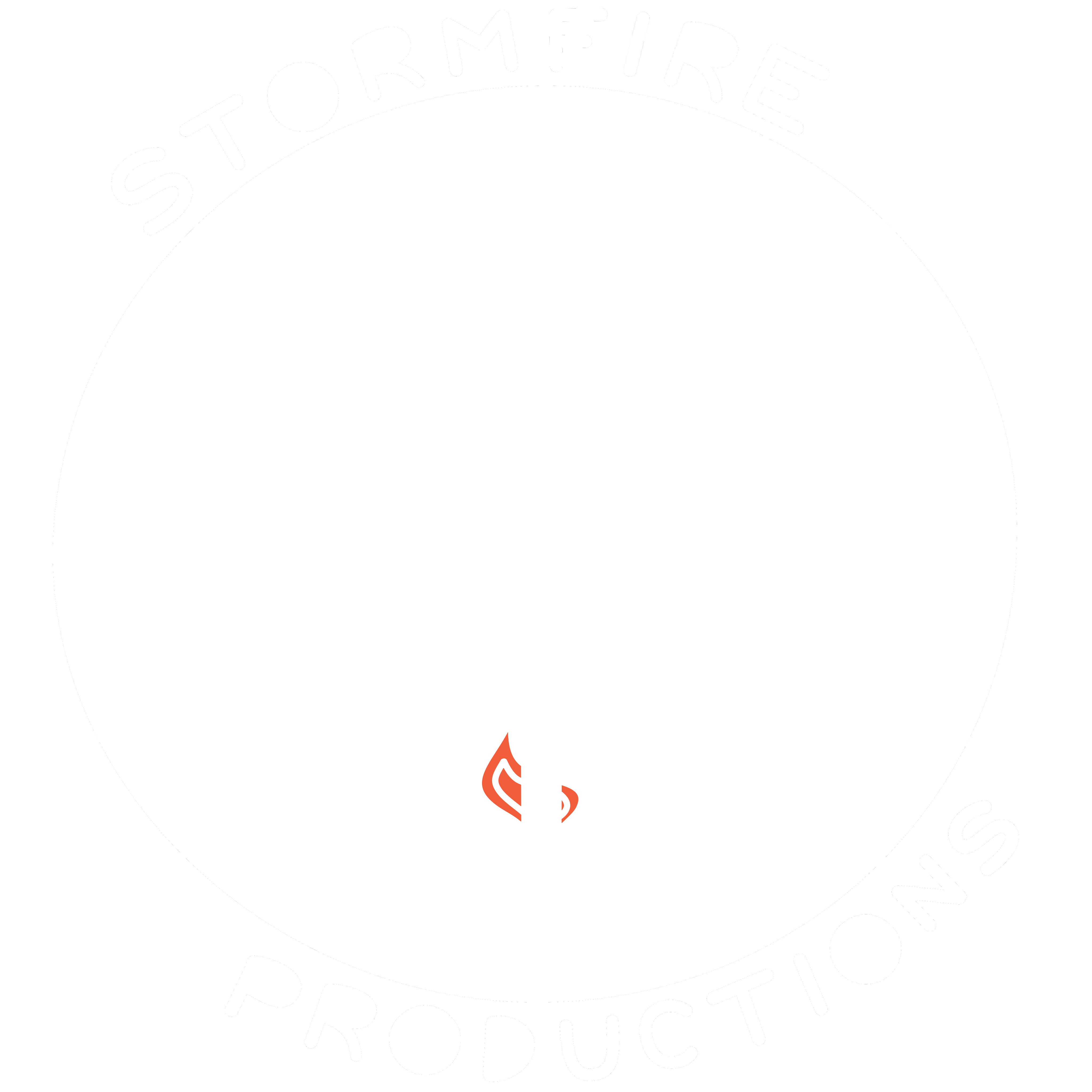 Stormfire Productions
