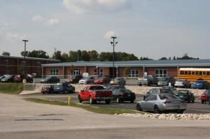 Henryville High School