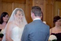 wedding 15 - Copy - Copy - Copy