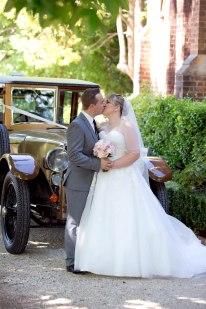 wedding 19 - Copy - Copy