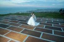 wedding 29 - Copy - Copy