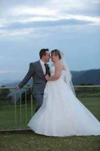 wedding 33 - Copy - Copy