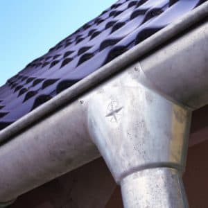 roof and guttering Roofing Cork, Kerry, Limerick and Tipperary,