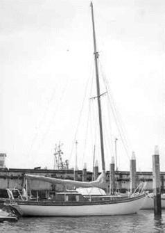 Na renovatie 1960