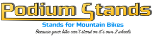 Podium Bike Stands