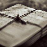 Blog Idea #80 Revisited: Write for a Print Publication