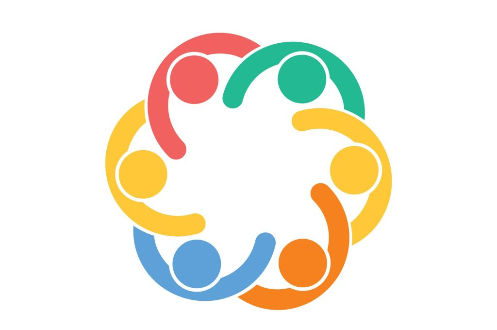 HSE_NOSP_Logo