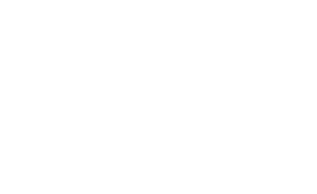 STORM Skills Training logo - Suicide prevention training for the frontline