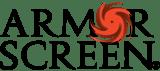Armor Screen - Storm Shutter Manufacturer - Florida