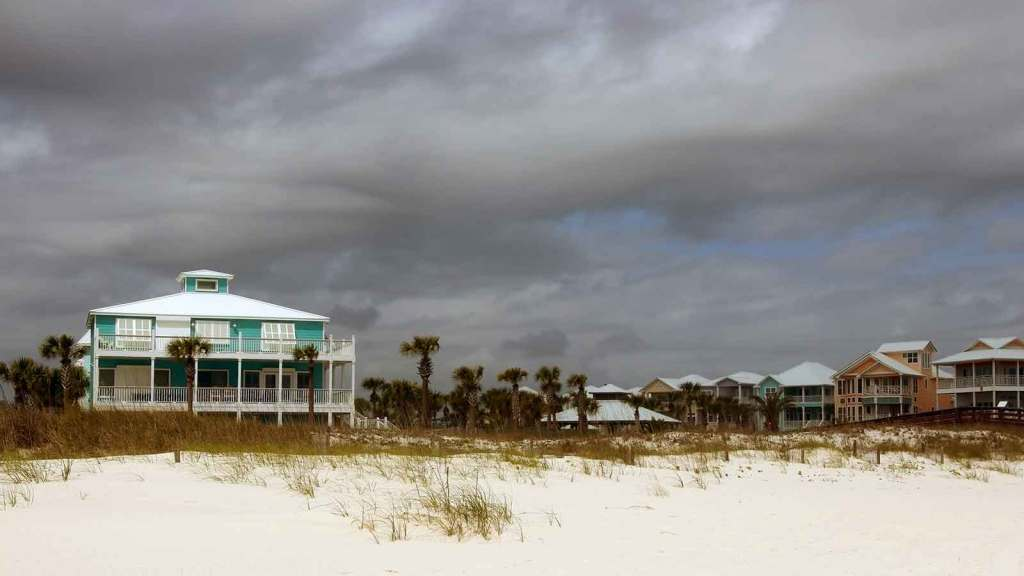 Hurricane Protection Windows Doors Vero Beach