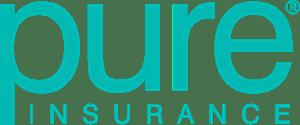 IHPA- hurricane shutter design-Vero Beach