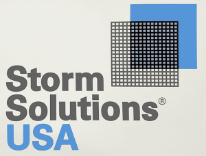 Best Storm Shutter Solutions for complex architecture | Storm Solutions USA Vero Beach