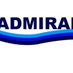 Admiral Personnel