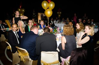 Stormys_Ball_2015-104