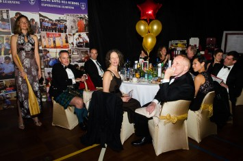 Stormys_Ball_2015-113