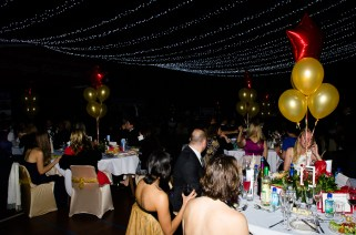 Stormys_Ball_2015-48