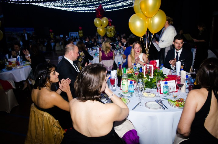Stormys_Ball_2015-50