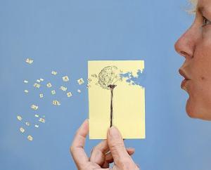 Простые способы, как оставаться позитивным в трудной ситуации