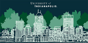 Fairbanks Symposium (UIndy) examines role of greenspace in city development