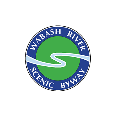 Wabash River Scenic Byway Management Plan - Logo