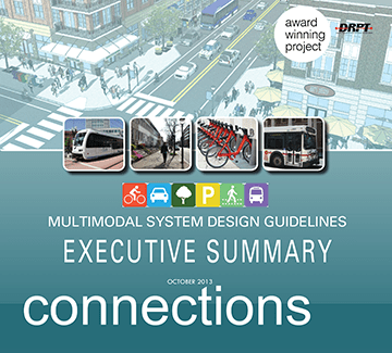connections created by storrow|kinsella using expertise in planning, urban design and land architecture