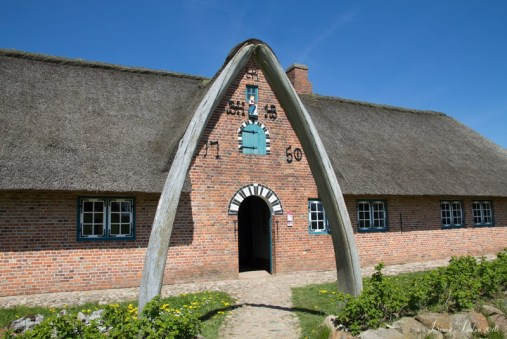 Freilichtmuseum Molfsee Fotogalerie