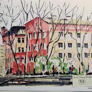 KIEV ART SHOP