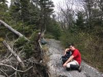 AT Hike 074