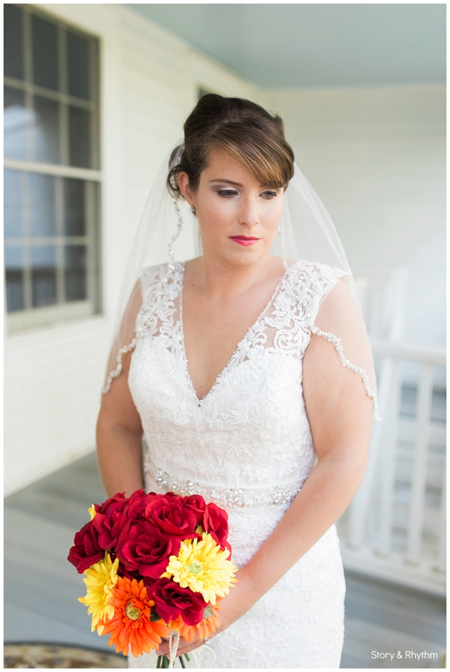 Charlotte wedding photographer_0110