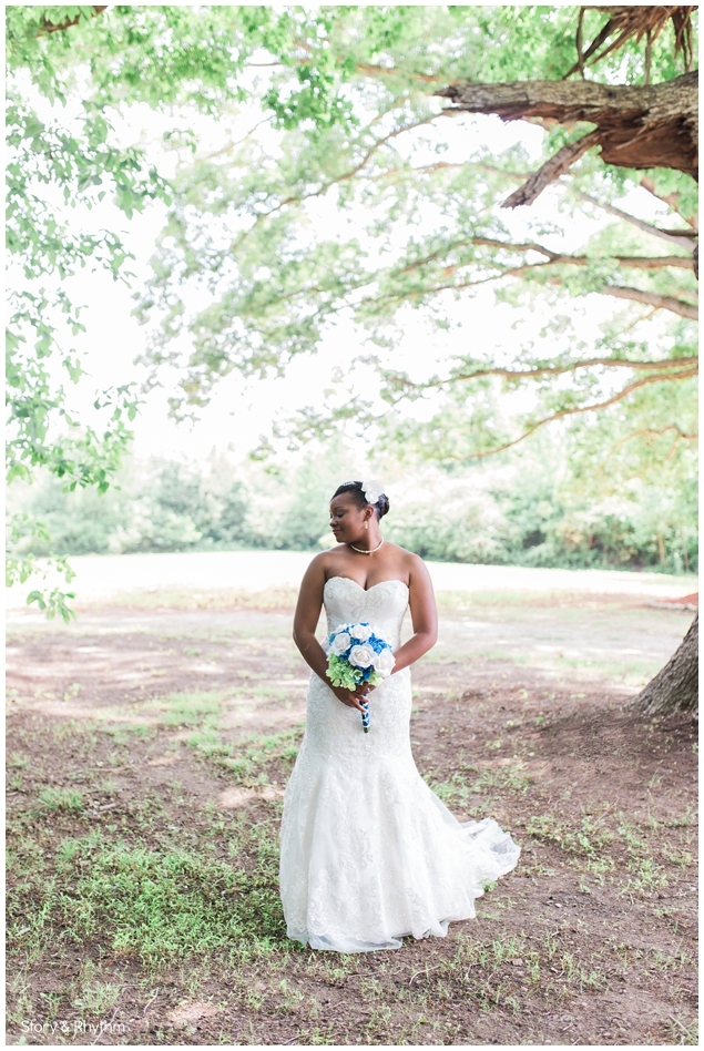 How to create a photography timeline for your wedding_1447