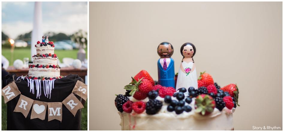 rand-bryan-house-wedding_0121